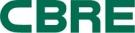 CBRE Residential, Not in use logo