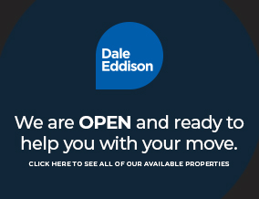 Get brand editions for Dale Eddison, Otley
