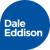 Dale Eddison, Guiseley