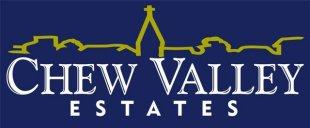 Chew Valley Estates, Bristolbranch details
