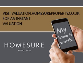 Get brand editions for Homesure Property, Liverpool