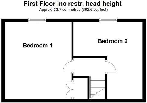 Garth Cottage - Floor 1.JPG