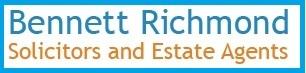 Bennett Richmond, Consettbranch details
