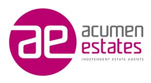 Acumen Estates, Liverpoolbranch details