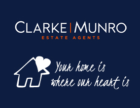 Get brand editions for Clarke Munro, Billingham