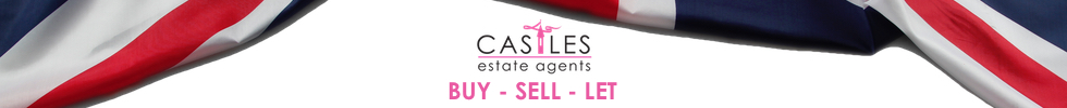 Get brand editions for Castles, Ludgershall