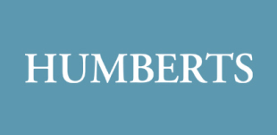 Humberts, Holiday Complexes Nationalbranch details