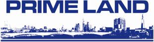 Prime Land Property, Londonbranch details