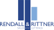 Rendall & Rittner Sales and Lettings, Manchester