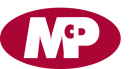 MacPhee And Partners LLP, Oban & Tiree branch logo