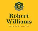 Robert Williams, Exeter details