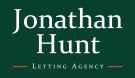 Jonathan Hunt Estate Agency, Ware Lettings logo