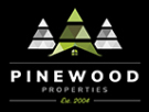 Pinewood Properties, Chesterfield branch logo