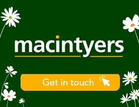 Get brand editions for Macintyers, Brackley - Lettings