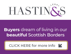 Get brand editions for Hastings Legal, Kelso