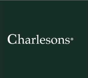 Charlesons, Gants Hillbranch details