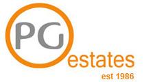 P.G. Estates, Spitalfieldsbranch details