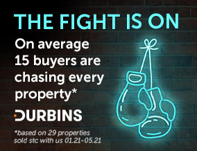 Get brand editions for Durbins Estate Agents, Tonteg