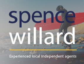 Get brand editions for Spence Willard, Cowes