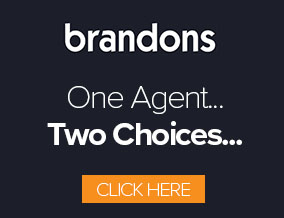 Get brand editions for brandons, Knaphill