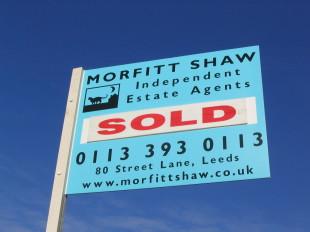 999 MORFITT SHAW, Leedsbranch details