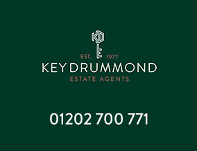 Get brand editions for Key Drummond, Canford Cliffs