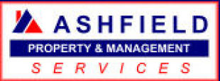 Ashfield Property Management, Yeovilbranch details