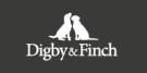 Digby & Finch logo