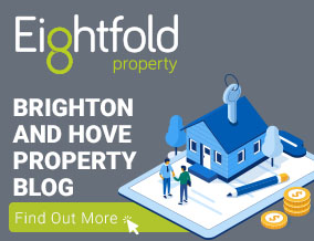 Get brand editions for Eightfold Property, Brighton