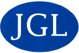 JGL Operations Limited, Lythambranch details