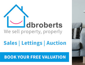 Get brand editions for D B Roberts & Partners, Wellington