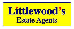 Littlewoods, New Miltonbranch details