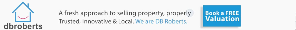 Get brand editions for D B Roberts & Partners, Oakengates