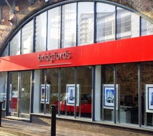 Bridgfords Lettings, Leedsbranch details