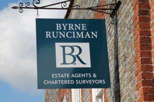 Byrne Runciman , Wickhambranch details