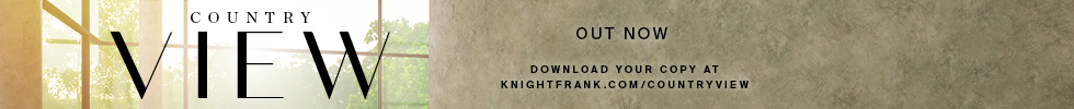 Get brand editions for Knight Frank, Stratford Upon Avon