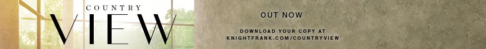 Get brand editions for Knight Frank, Bristol