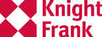 Knight Frank - New Homes, Prime Central London Developmentsbranch details