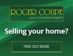 Get brand editions for Roger Coupe, Cranleigh