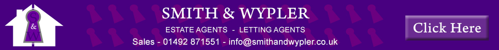 Get brand editions for Smith & Wypler, Llandudno