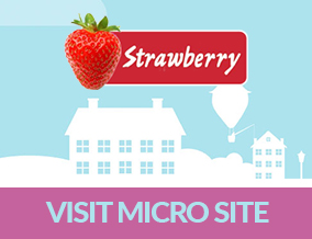 Get brand editions for Strawberry Lettings & Sales, Loughborough
