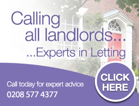 Get brand editions for Bridge Property Services, Hounslow