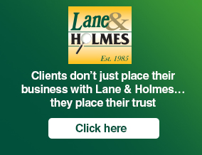 Get brand editions for Lane & Holmes, Bedford