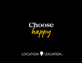 Get brand editions for Location Location, London