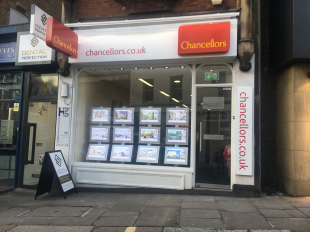 Chancellors, Hampsteadbranch details