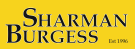 Sharman Burgess, Boston logo
