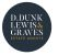 D. Dunk Lewis & Graves, Bridlington