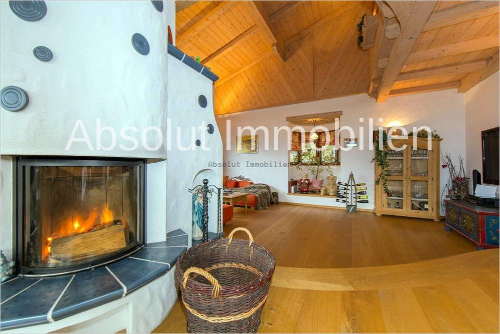 4 bed Villa for sale in 5700, Zell am See...