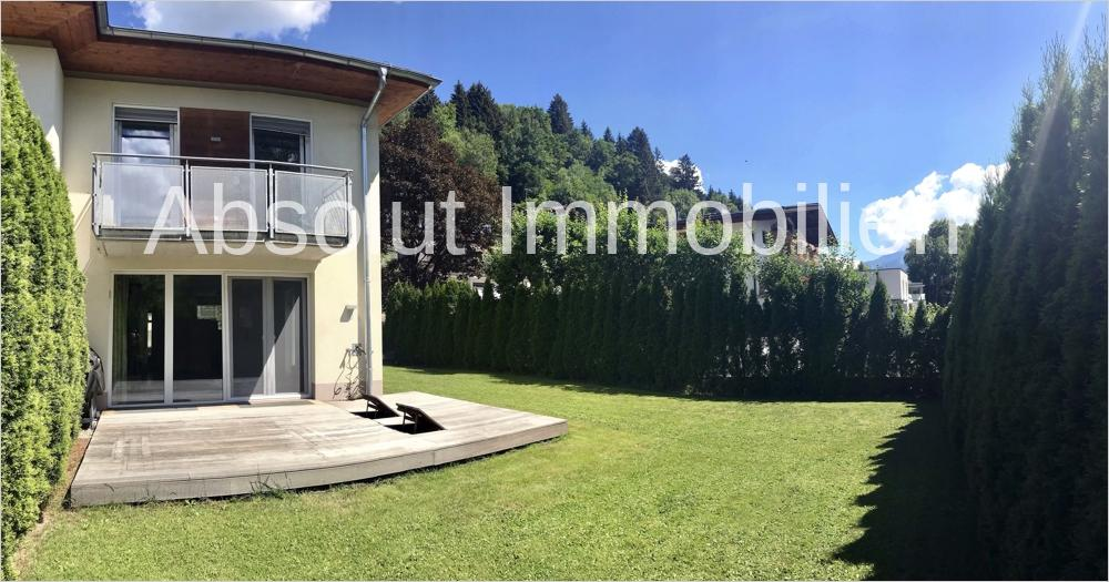 3 bed new home in 5700, Zell am See...