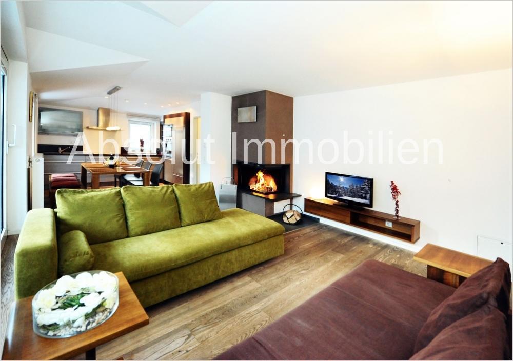 new Apartment for sale in 5710, Kaprun, Austria